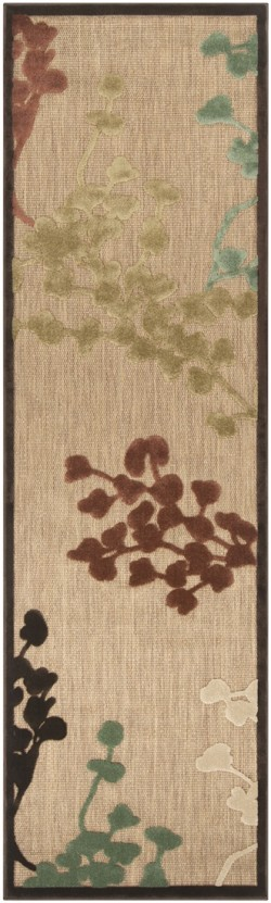 PRT1011-26710 Surya Rug | Portera Collection