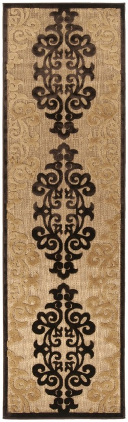 PRT1020-26710 Surya Rug | Portera Collection