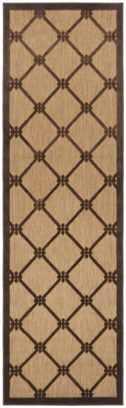 PRT1025-26710 Surya Rug | Portera Collection