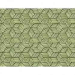 Kenneth James Palm Springs Intertwined Wallpaper (2754_PS41414)