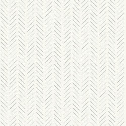 PSW1021RL Pick-up Sticks Magnolia Home by Joanna Gaines Peel & Stick Wallpaper