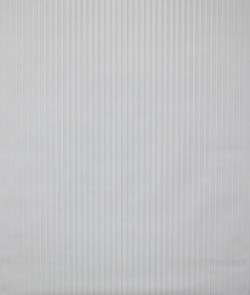 Paintables Ombre Pinstripe Wallpaper