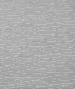 Paintables Organic Waves Wallpaper