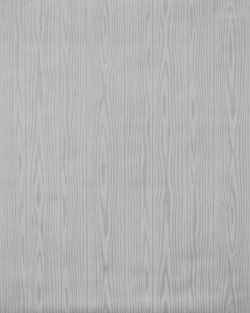 Paintables Wood Grain Wallpaper
