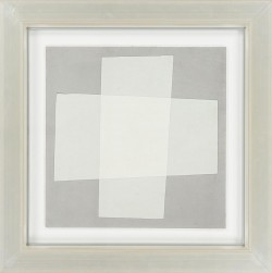 Surya Abstract Wall Art | PUL1001-2626