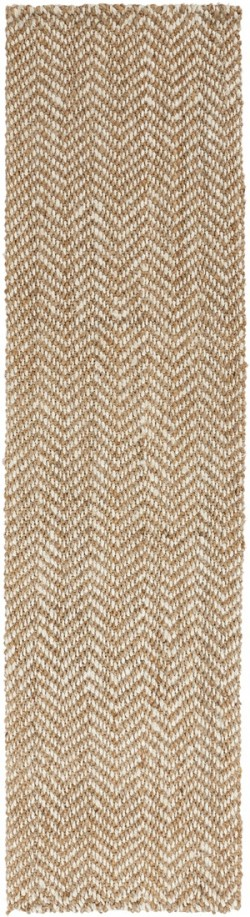 REED804-23 Surya Rug | Reeds Collection