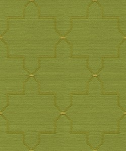 Reflect 205 Sprig Fabric