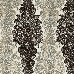 Reign 87 Crepe Fabric