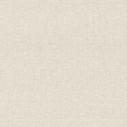 Reilly Cream Kasmir Fabric