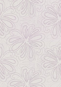 Renew 105 Orchid Fabric