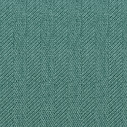 Revolution 21 Sea Foam Fabric