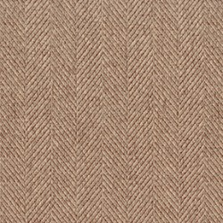 Revolution 609 Tan Fabric