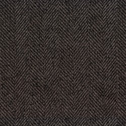 Revolution 8009 Coffee Fabric