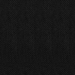 Revolution 9009 Licorice Fabric