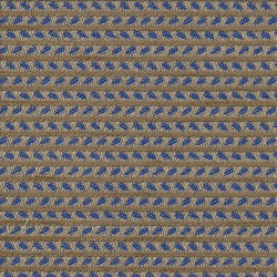 Rice Paddy IO Bengal Blue Kasmir Fabric