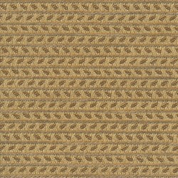 Rice Paddy IO Bronze Kasmir Fabric
