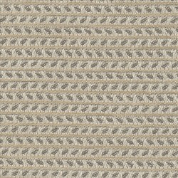 Rice Paddy IO Silver Kasmir Fabric