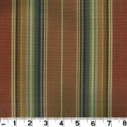 River Valley Red Bud Fabric