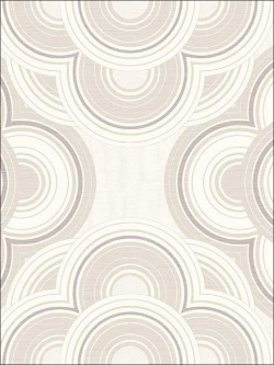 Retro Living Gidget Wallpaper (RL60008)