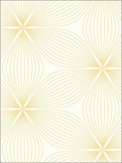 Retro Living Lucy Wallpaper (RL61105)