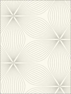Retro Living Lucy Wallpaper (RL61108)