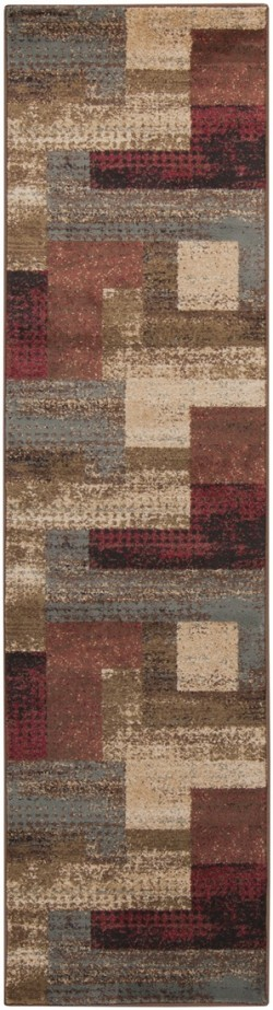 RLY5004-275 Surya Rug | Riley Collection