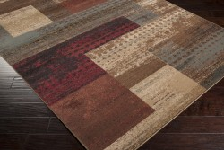 RLY5004-233 Surya Rug | Riley Collection