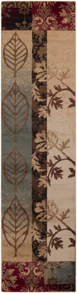RLY5014-275 Surya Rug | Riley Collection