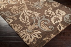 RLY5022-233 Surya Rug | Riley Collection