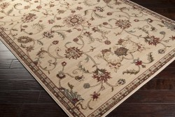 RLY5026-233 Surya Rug | Riley Collection