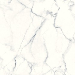 RMK10839WP Carrara Marble Peel & Stick Wallpaper