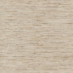 RMK9031WP Faux Grasscloth Peel & Stick Wallpaper