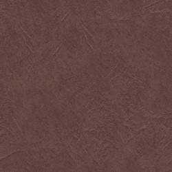 Rogue II RU960 Rose Fabric