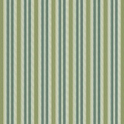 Romesco Stripe Seaweed Kasmir Fabric