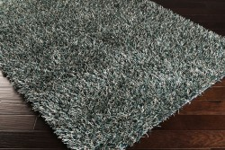 ROS1005-23 Surya Rug | Roscoe Collection