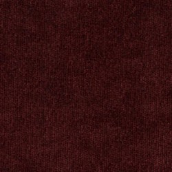 Royal 108 Red Wine Fabric