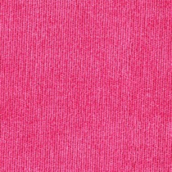 Royal 19 Hot Pink Fabric