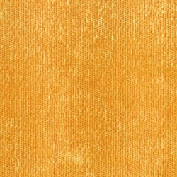 Royal 5009 Butter Fabric