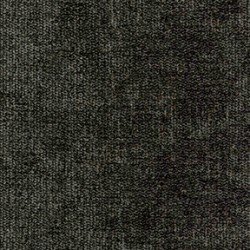 Royal 90 Charcoal Fabric