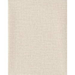 RRD7245N Atelier Suiting Wallpaper