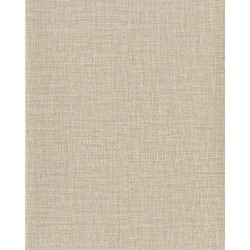 RRD7246N Atelier Suiting Wallpaper