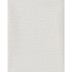 RRD7247N Atelier Suiting Wallpaper