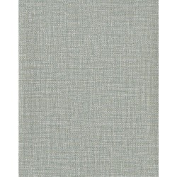 RRD7248N Atelier Suiting Wallpaper