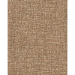 RRD7250N Atelier Suiting Wallpaper