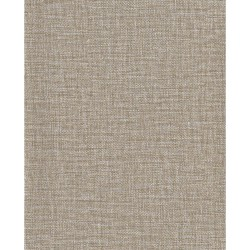 RRD7251N Atelier Suiting Wallpaper