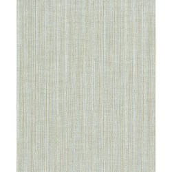 RRD7258N Atelier Silk Stitch Wallpaper