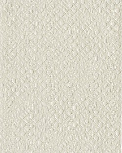 RRD7404N Spalling Wallpaper