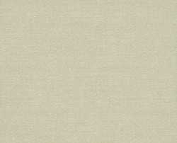 RS1038N Beige Panama Weave Wallpaper