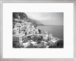 Surya Wall Art | RWL3092-2632