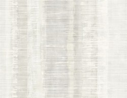 RY31000 Tikki Grey Wallpaper